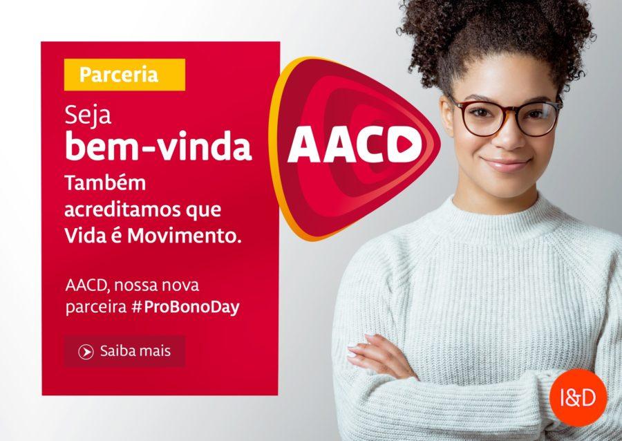 seja-bem-vinda-aacd